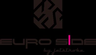 ユーロサイドロゴ